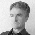 Ulrich M. Kipper